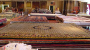 fine_rugs_carpets